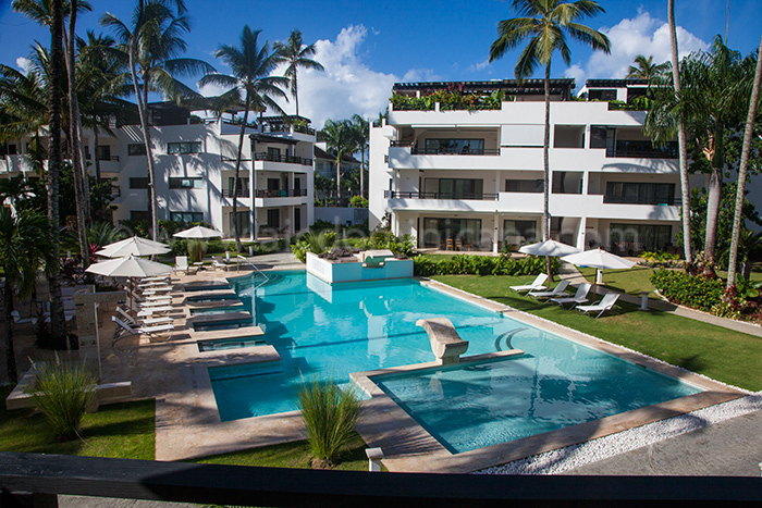 aligio b3 vente appartement las terrenas 04