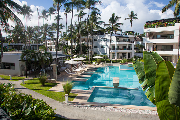 aligio b3 vente appartement las terrenas 05