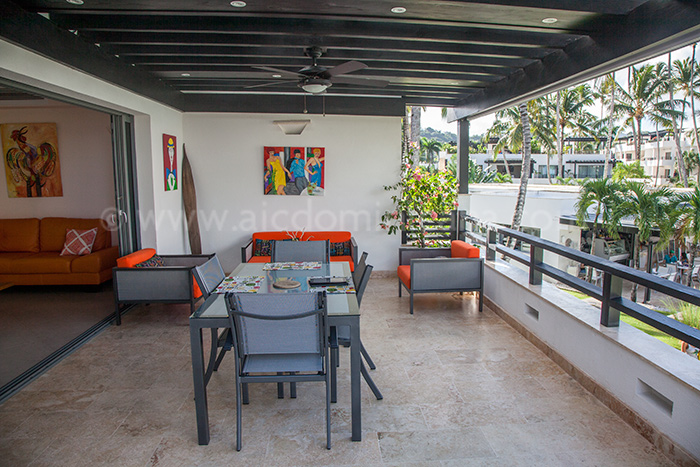 aligio b3 vente appartement las terrenas 06