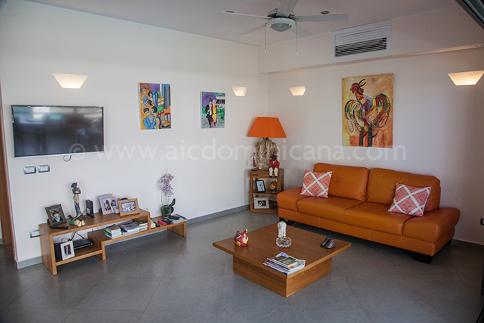 aligio b3 vente appartement las terrenas 12