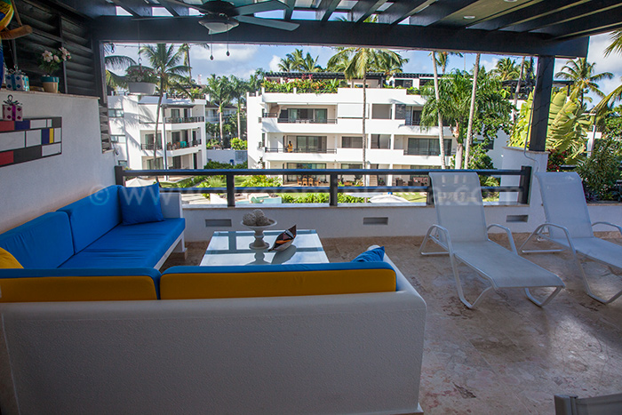 aligio b3 vente appartement las terrenas 22