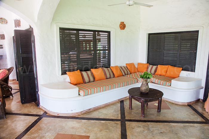 villa allegra location villa las terrenas 12