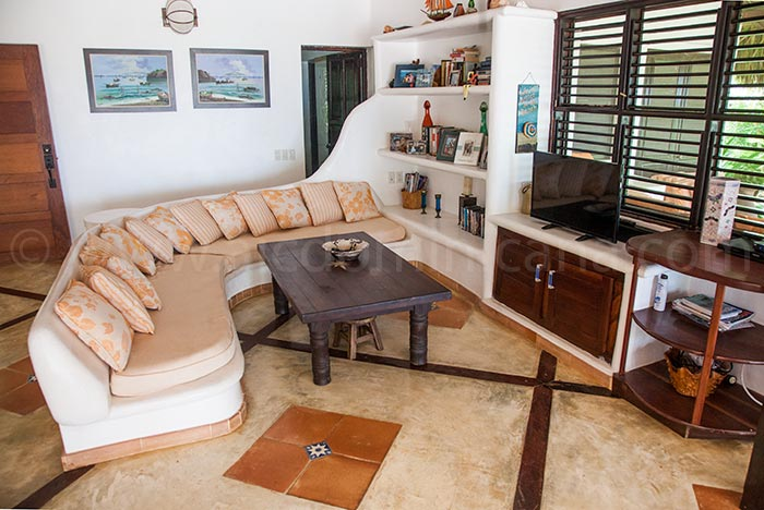 villa allegra location villa las terrenas 16