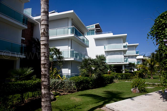 alta mar estillero vente appartement las terrenas 02