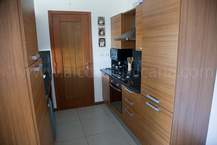 alta mar estillero vente appartement las terrenas 06