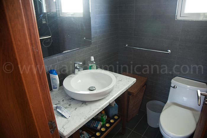 alta mar estillero vente appartement las terrenas 13