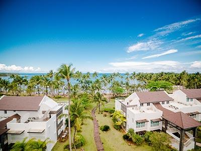 El barco magnifique penthouse vendre dans r sidence de - Residence haut standing vero beach ...