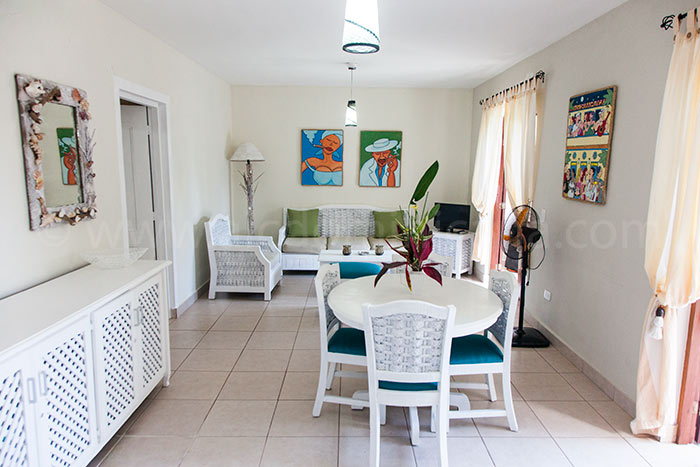 bonita village 2e location appartement las terrenas 03