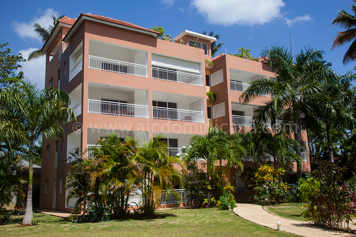 caoba regis vente appartement las terrenas 01