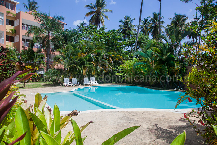 caoba regis vente appartement las terrenas 02
