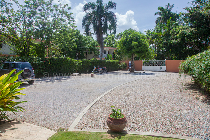 caoba regis vente appartement las terrenas 03