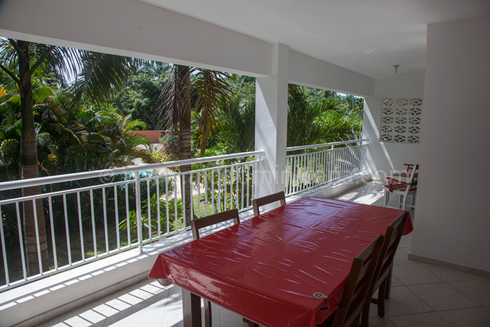 caoba regis vente appartement las terrenas 06