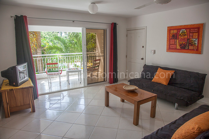 caoba regis vente appartement las terrenas 10