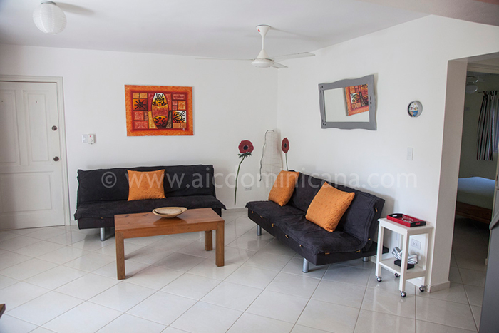 caoba regis vente appartement las terrenas 11