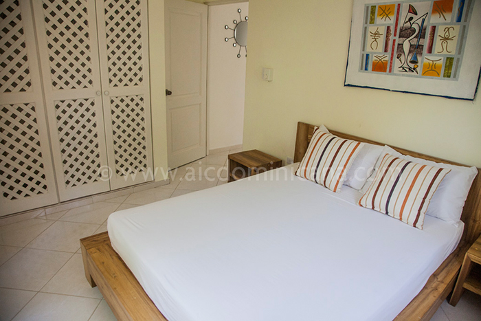 caoba regis vente appartement las terrenas 13