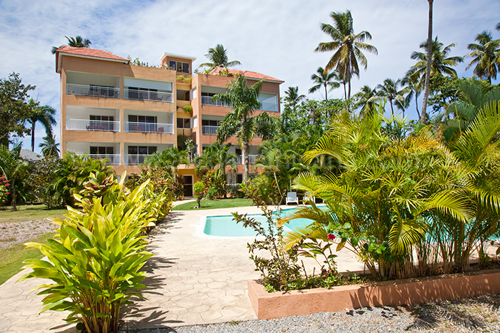 caoba vente appartement las terrenas 01