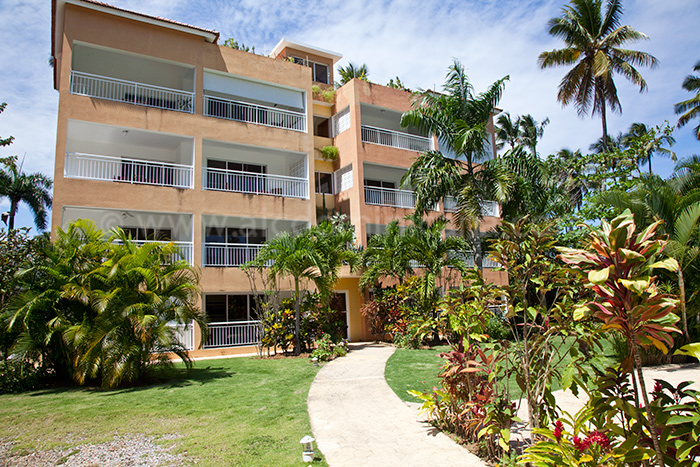 caoba vente appartement las terrenas 03