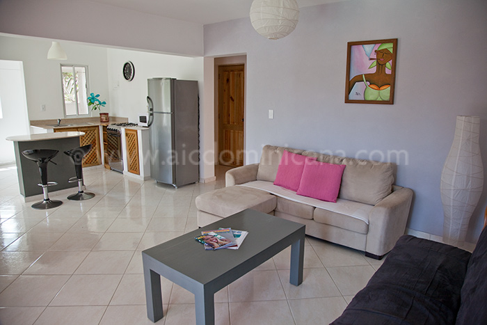 caoba vente appartement las terrenas 04