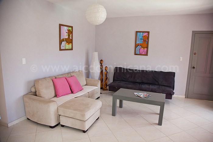 caoba vente appartement las terrenas 05