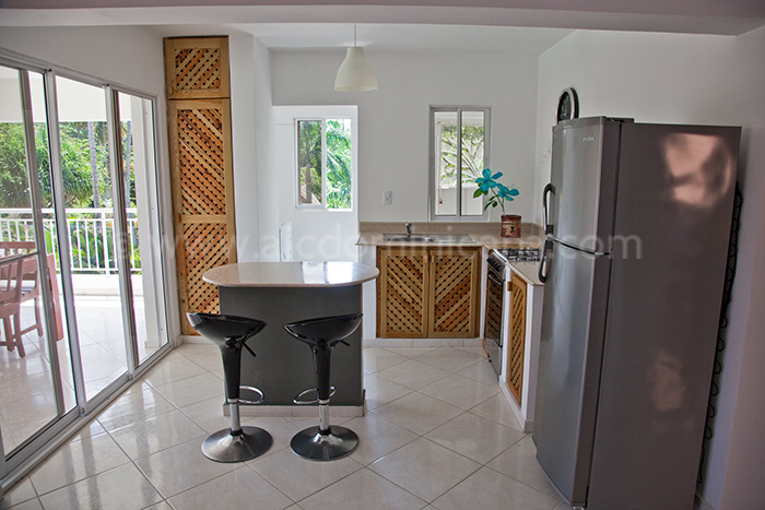 caoba vente appartement las terrenas 06