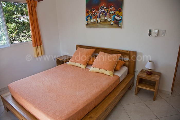 caoba vente appartement las terrenas 12