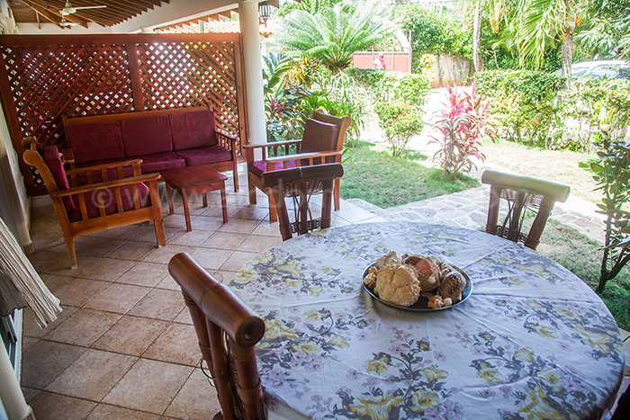 villa kanesh vente appartement las terrenas 03