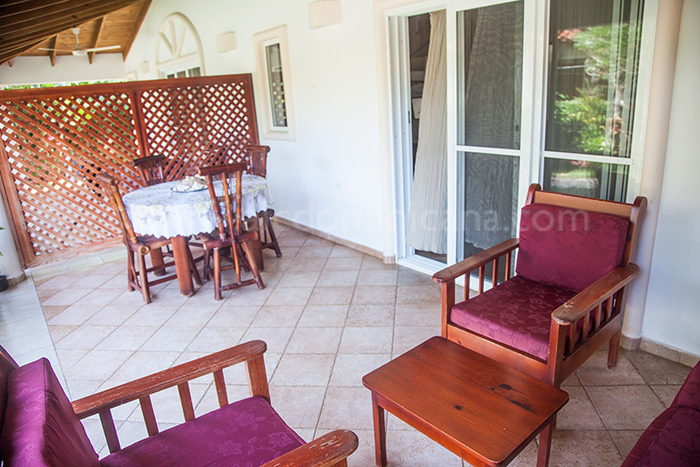 villa kanesh vente appartement las terrenas 04