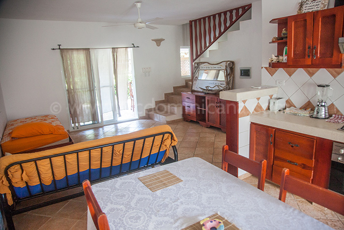 villa kanesh vente appartement las terrenas 05