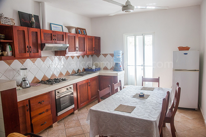 villa kanesh vente appartement las terrenas 06