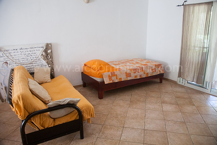 villa kanesh vente appartement las terrenas 07