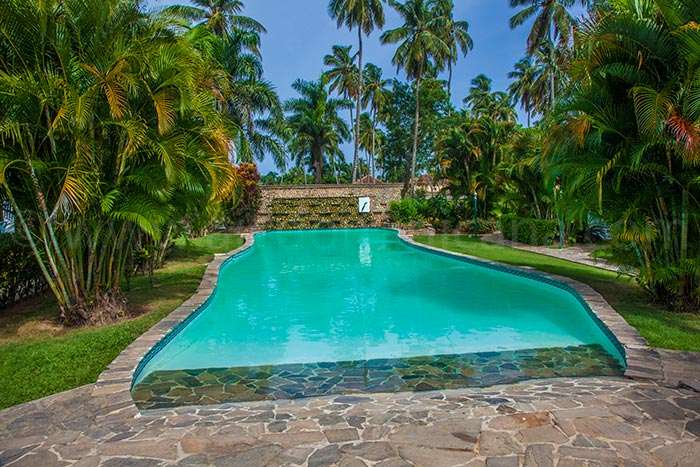cottora-d206-vente-appartement-las-terrenas-01
