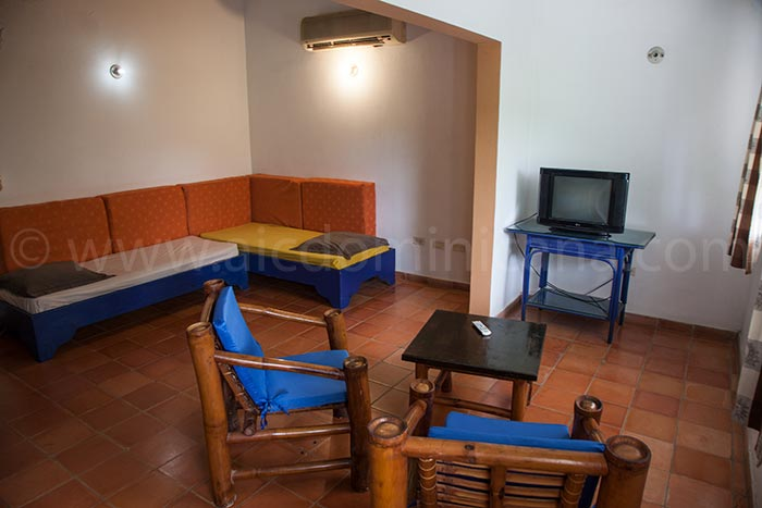 cottora-d206-vente-appartement-las-terrenas-03