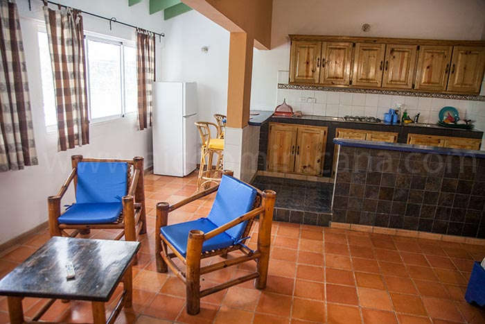 cottora-d206-vente-appartement-las-terrenas-05