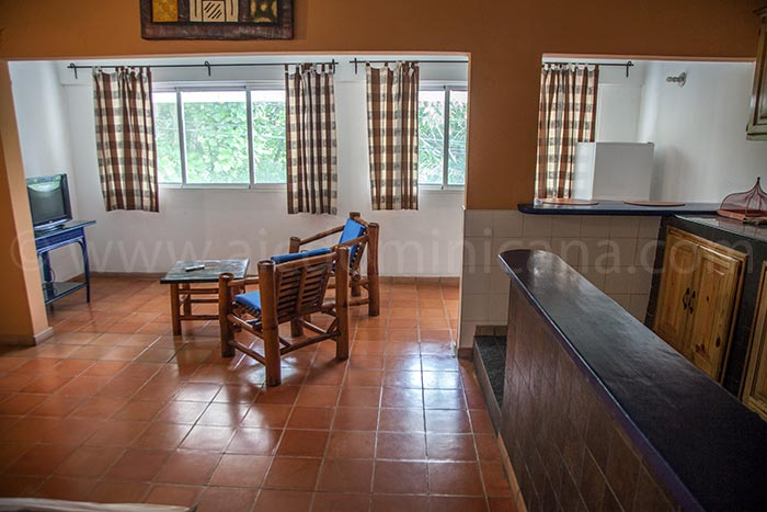 cottora-d206-vente-appartement-las-terrenas-06