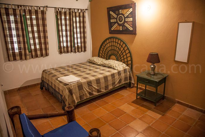 cottora-d206-vente-appartement-las-terrenas-07