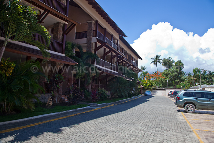 caribey vente appartement las terrenas 03