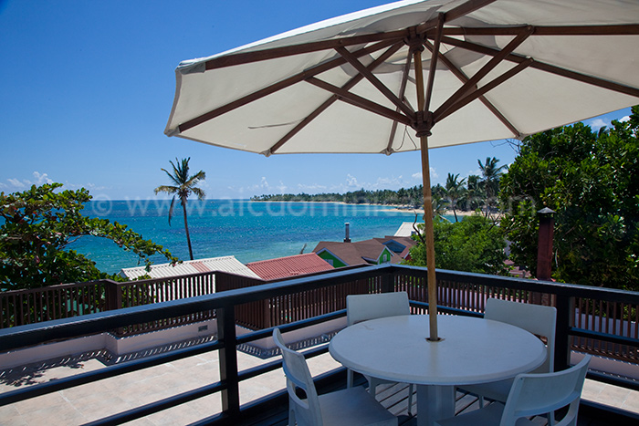 caribey vente appartement las terrenas 05