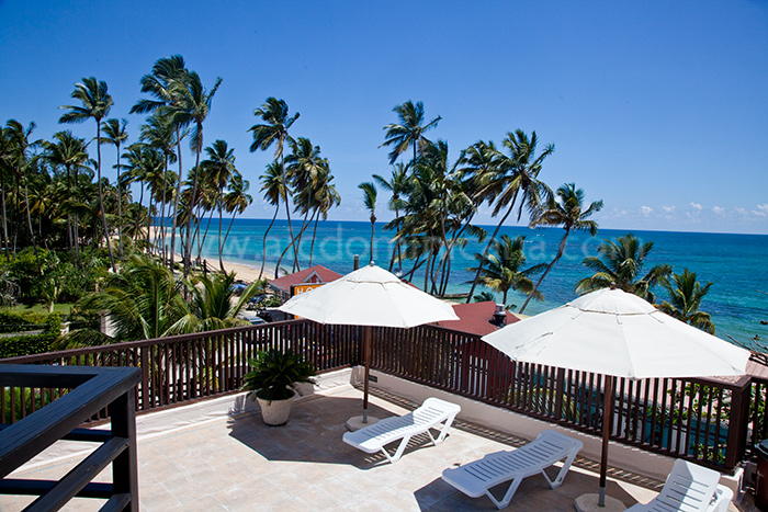 caribey vente appartement las terrenas 08