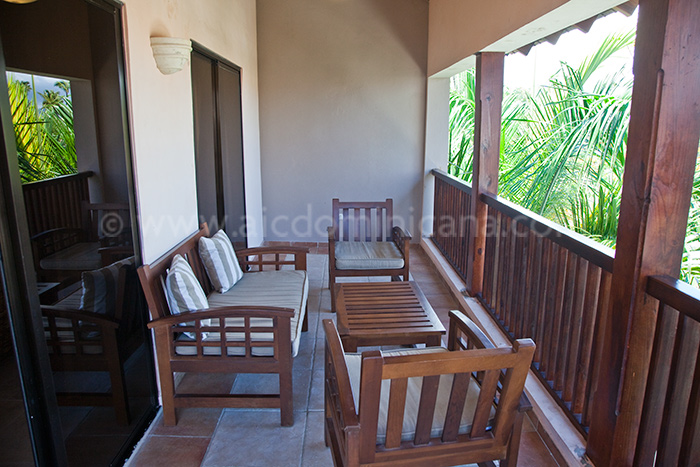 caribey vente appartement las terrenas 12