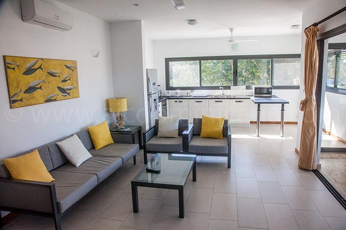 fairway a9 vente appartement las terrenas 04
