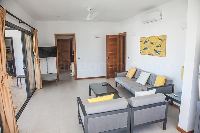 fairway a9 vente appartement las terrenas 06