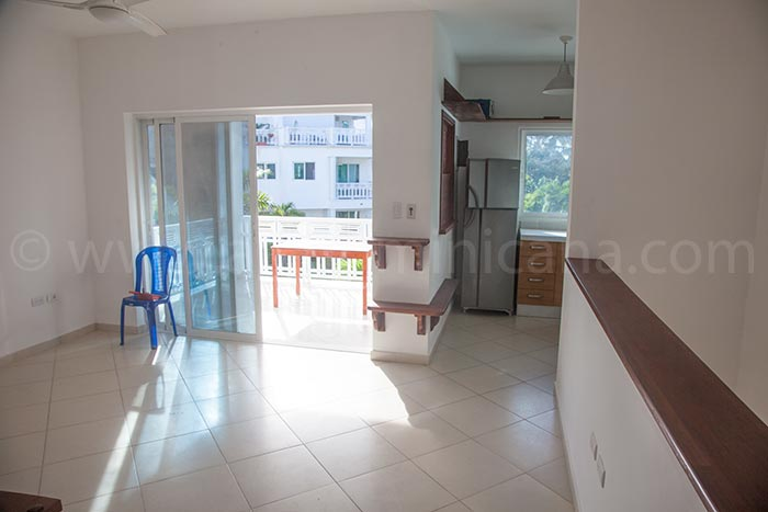 fenice a5 vente appartement las terrenas 06
