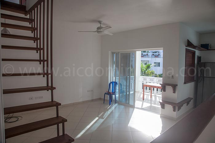 fenice a5 vente appartement las terrenas 07