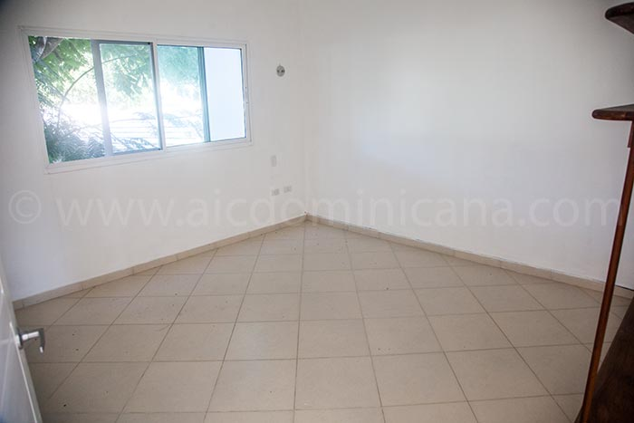 fenice a5 vente appartement las terrenas 08