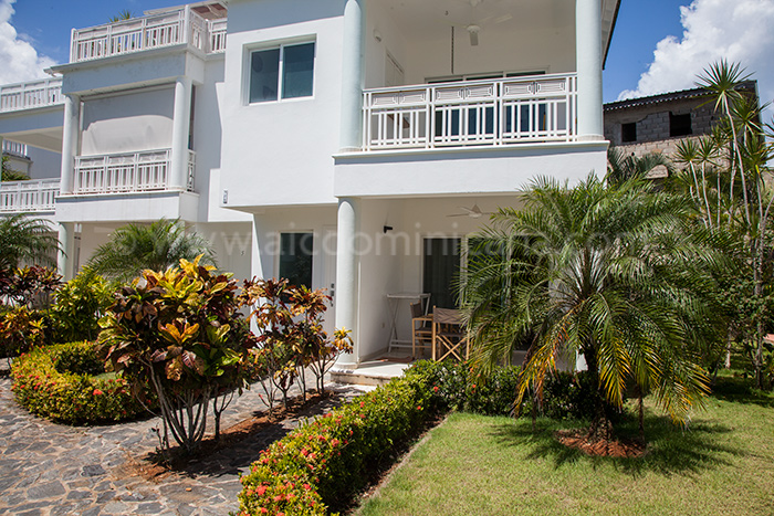 fenice e3 vente appartement las terrenas 01