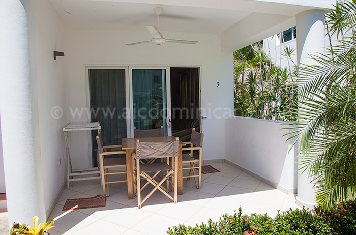 fenice e3 vente appartement las terrenas 02