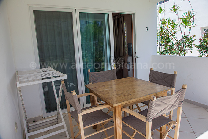 fenice e3 vente appartement las terrenas 03