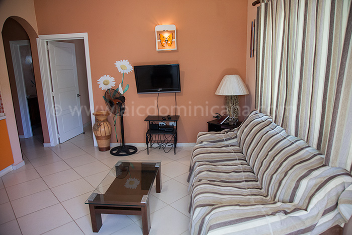 fenice e3 vente appartement las terrenas 06