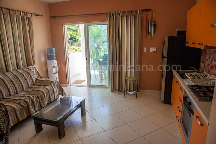 fenice e3 vente appartement las terrenas 07