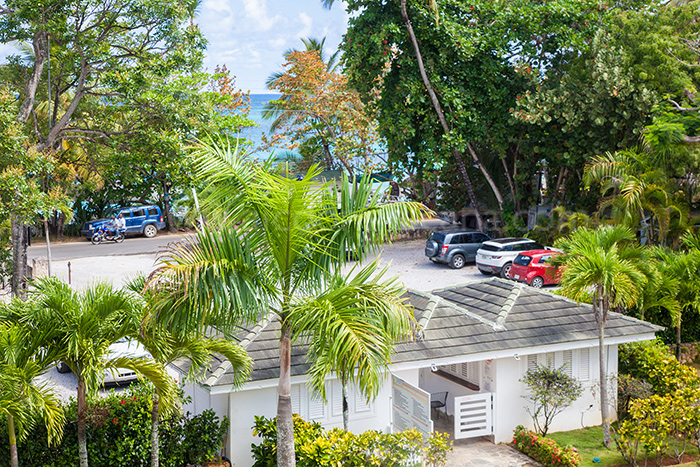 fenice eric location appartement las terrenas 10